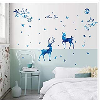 Animado esEl Bosque Amazon Decoración DormitorioBebé qUpSVGzM