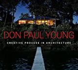 Creative Process in Architecture