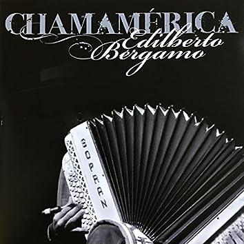 Chamamérica