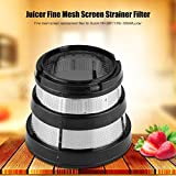 Zoom IMG-1 juicer filters slow filtro a