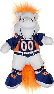 FOCO NFL Unisex Mascot Plush