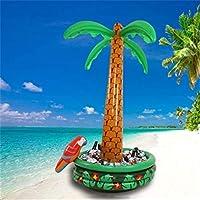 子ども用プール 膨脹可能なプール子供盆地浴槽携帯用屋外ボールパドリングプール子供水遊ぶホームビーチゲーム 夏の幸せ (Color : Ice bucket tree)
