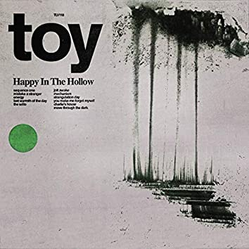 Happy in the Hollow (Deluxe Version)