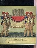 La Révolution française, le Premier Empire - Exposition, 22 février-22 mai 1982 i.e. 1983, Musée Carnavalet... Paris