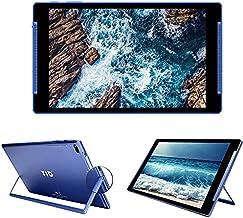 10 inch Tablet,2GB RAM 32GB, 1.6GHZ Quad Core Processor,...