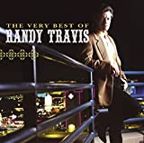 Randy Travis, The Very Best Of