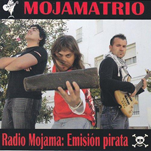 Radio Mojama: La Gente Me Llama Yung
