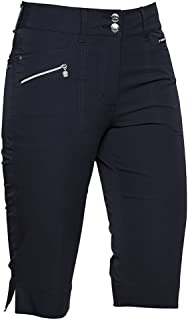 Daily Sports Miracle City Shorts, Navy