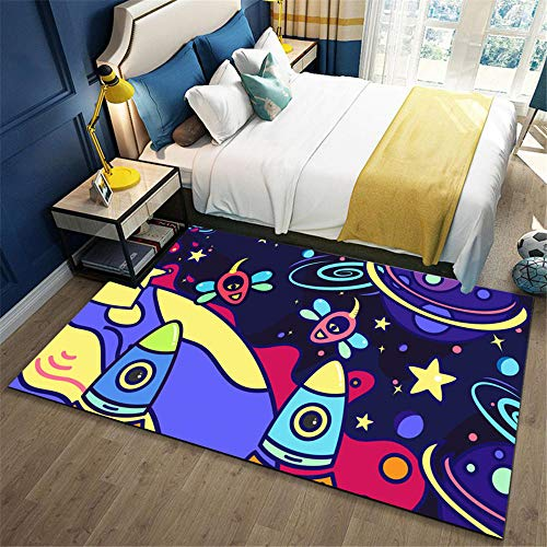 Alfombras Dormitorio Juvenil Lavables alfombras dormitorio  Marca RUGMRZ