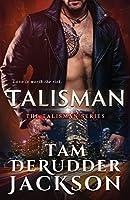 Talisman: The Talisman Series