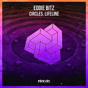 Circles / Lifeline