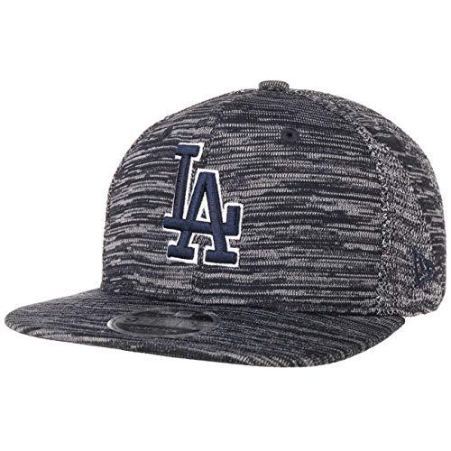 A NEW ERA Era Gorra 9Fifty Eng Fit DodgersEra de Beisbol Baseball...