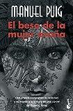El beso de la mujer araña (NF Novela)