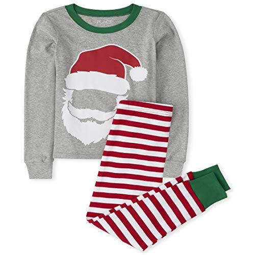 Consejos para Comprar Pantalones de pijama para Niño - solo los mejores. 8