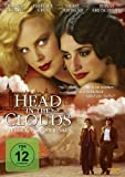 Head in the Clouds - Charlize Theron