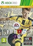 FIFA 17 - Deluxe Edition [Importación Inglesa]
