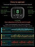 Zoom IMG-2 bufan ems stimolatore muscolare 6