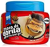 Moco De Gorilla Rockero Mega Gel, Quizz, 9.52 Ounce by Moco de Gorilla