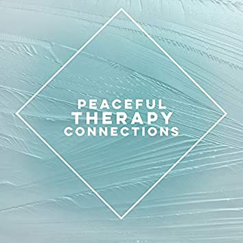 Peaceful Therapy Connections