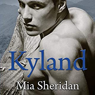 Kyland (Spanish edition)                   De :                                                                                                                                 Mia Sheridan                               Lu par :                                                                                                                                 Valeria Estrada,                                                                                        Carlos Mireles                      Durée : 9 h et 2 min     Pas de notations     Global 0,0