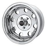 American Racing Custom Wheels AR172 Baja...