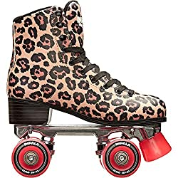 which is the best bullet speed skates in the world