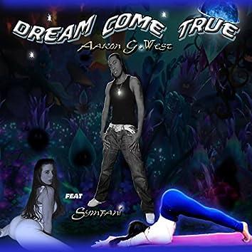 Dream Come True (feat. SymFani)