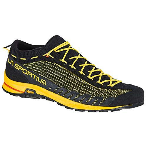 La Sportiva Tx2, Zapatillas de Senderismo Unisex Adulto