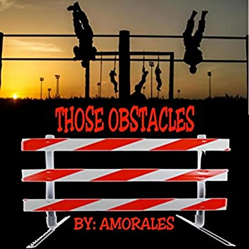 Those Obstacles
