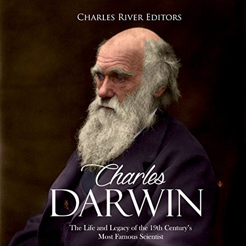 charles darwin in the 19th century essay Immediately download the charles darwin summary, chapter-by-chapter analysis, book notes, essays, quotes, character descriptions, lesson plans, and more - everything you need for studying or teaching charles darwin.
