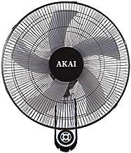 Akai Wall Fan - 18 Inch