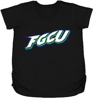 NCAA Florida Gulf Coast Eagles RYLFGC01 Toddler Long-Sleeve T-Shirt