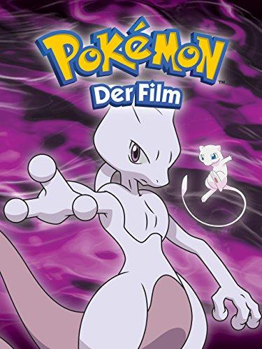 Pokémon - Der Film