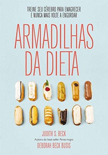 Armadilhas da Dieta (Em Portuguese do Brasil)の詳細を見る