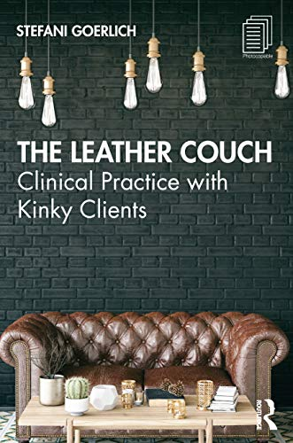 The Leather Couch