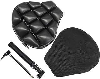 VICASKY Profissional Almofada Inflável Almofada Do Assento Confortável Almofada Do Assento