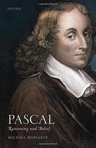 Pascal: Reasoning and Belief