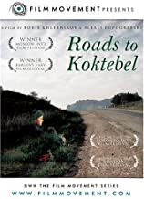 Best the road 2011 english subtitles Reviews