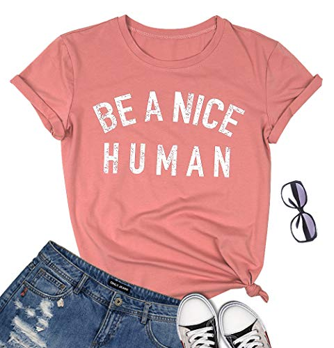 Girls Low High Hem Short Sleeved Printed Geek T Shirt Dress New Years 5-13 Years