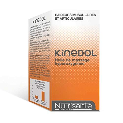 KINEDOL 50 ML