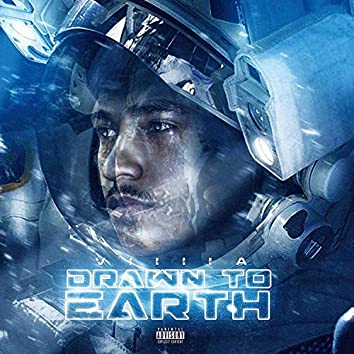 Drawn to Earth (Dt3)