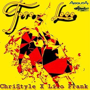 Toro loco (feat. Lilo Frank)
