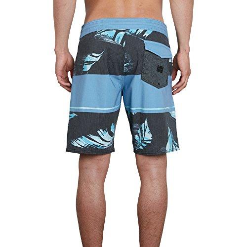 Volcom Heren Board Shorts