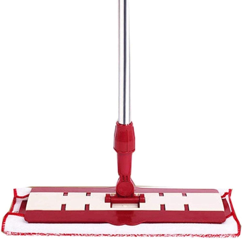 ZXCVBNN Mop,Microfiber Hardwood Floor Mop Ranking TOP14 Fl Dust 360 Rotation Denver Mall