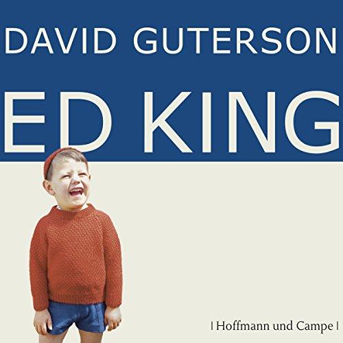 Ed King Titelbild