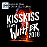Kiss Kiss Play Winter 2018