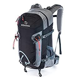 The 9 Best Peak Internal Frame Packs
