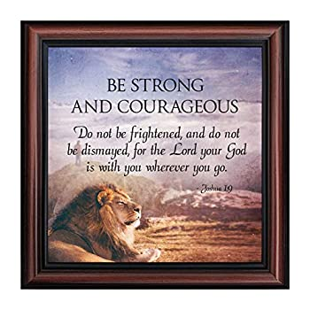 bible verse wall decor