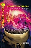 A Time of Changes (Gateway Essentials)