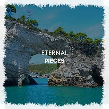 """"""" Eternal Buddhist Pieces """""""
